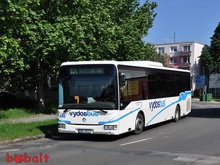 vydosbus_9b55077_01