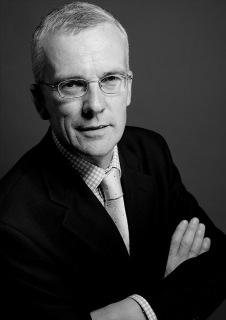 John Henning
