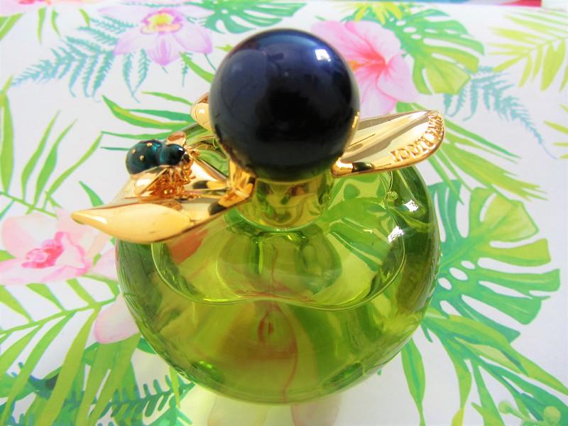 tendance-parfums-nina-ricci-bella-eau-de-toilette-thecityandbeauty.wordpress.com-blog-beaute-femme-IMG_0987 (2)