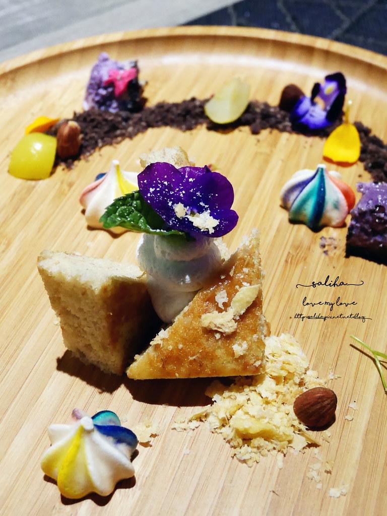 台北松山區小巨蛋站附近餐廳Ulove羽樂歐陸創意料理 (31)