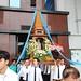 thailan_30015268278_o