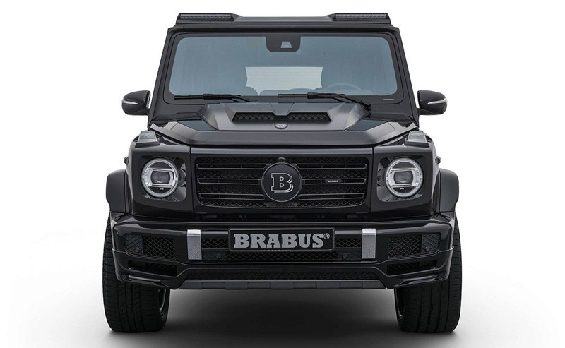 2019-mercedes-g-class-by-brabus (1)