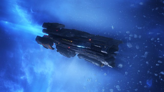 Starpoint Gemini Warlords Endpoint (5)