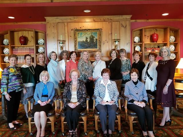2018 Annual Meeting
