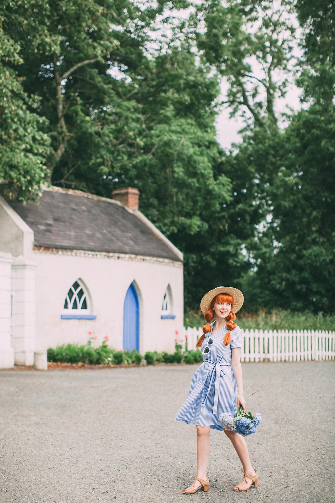 summerisland gatehouses-7