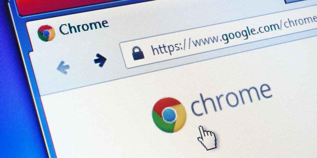 Google proposera un nouveau look pour Chrome