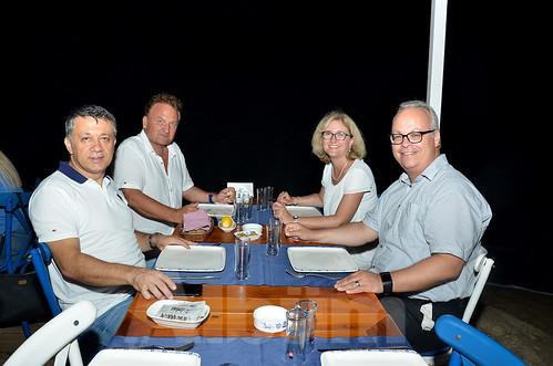 Mehmet-Ali-Dim,-Hüseyin-Baraner,-Zürih-Belediye-Başkanı-Thomas-Binder-ve-eşi-(2)