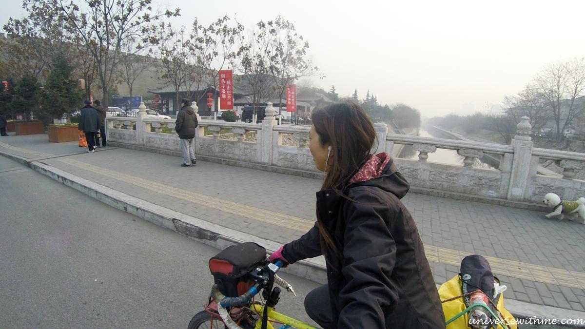 China Travel Desert_061