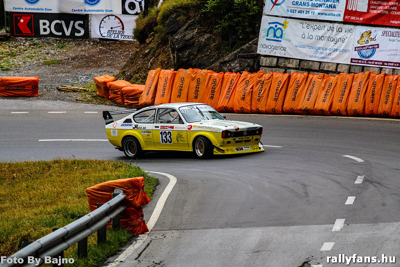 RallyFans.hu-15902