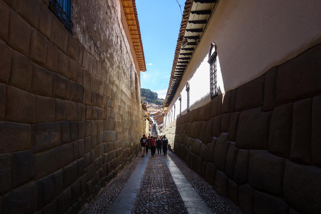 Cusco-05866