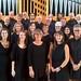 TRCC 2018 Ensemble at St Andrews
