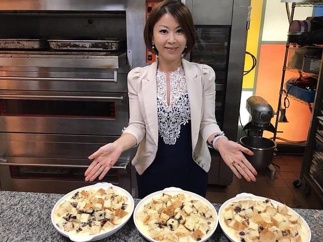 總經理員廚日給花蓮翰品酒店 (1)