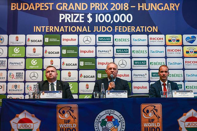 Budapest_Judo_GP2018_sorsolas02_MJSZ_sportmenu