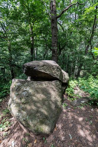 Elephant Stone 2.jpg