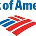 How To Open Bank Of America Rewards Savings Account