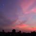 TOKYO the setting sun 01