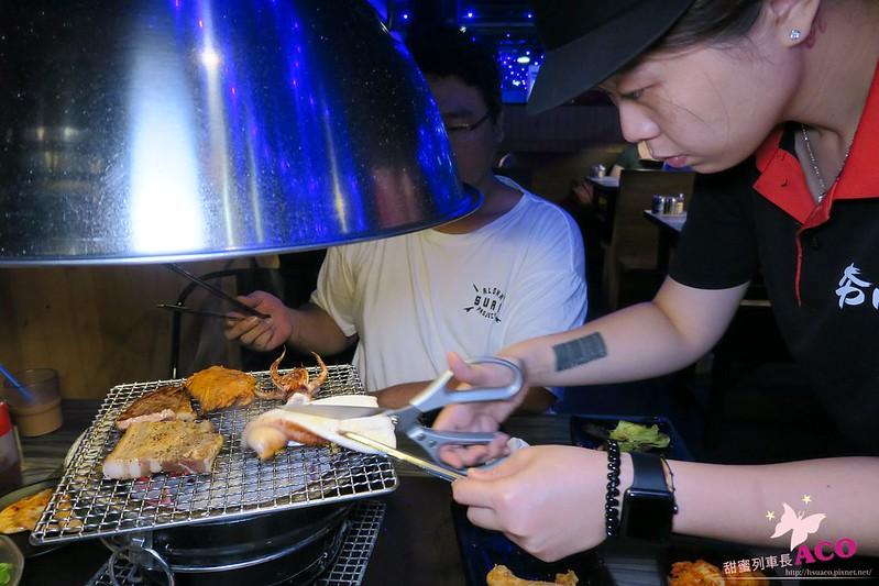 西門燒肉 夯肉殿IMG_9746.JPG