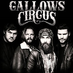 Gallows-Circus-Header