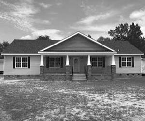 modular homes jacksonville