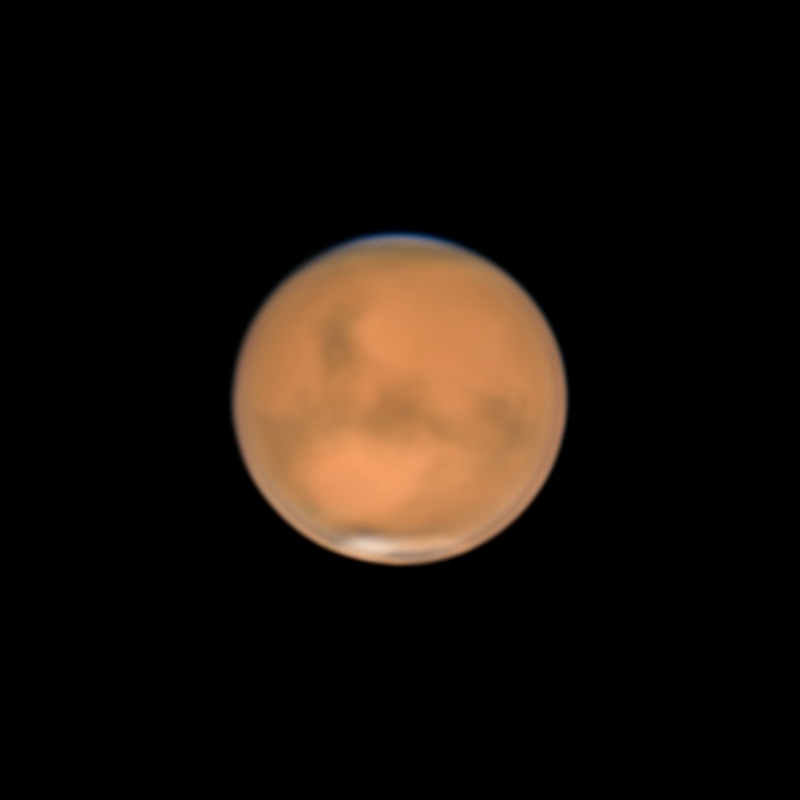 火星 (2018/8/1 01:06) (RGB)