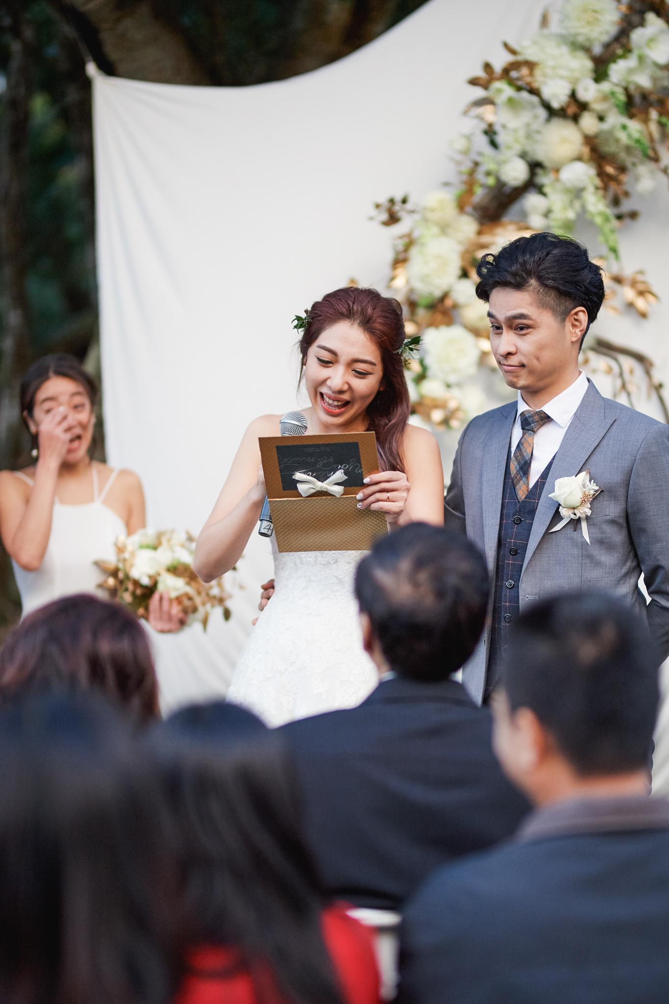 顏牧牧場婚禮, 婚攝推薦,台中婚攝,後院婚禮,戶外婚禮,美式婚禮-56