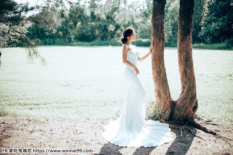 婚紗model初體驗_180808_0002