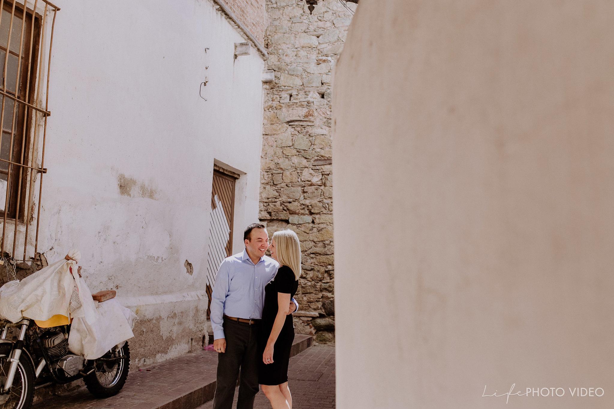 Guanajuato_wedding_photographer_0008