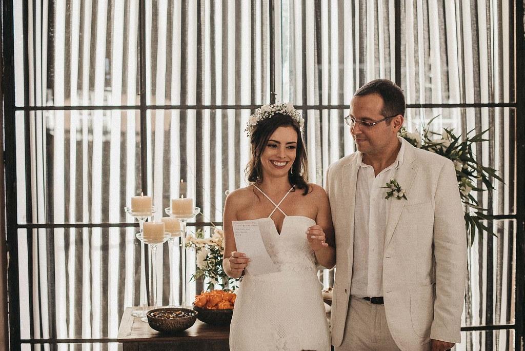 212_Daniela+Alexandre_BaixaRESBlog