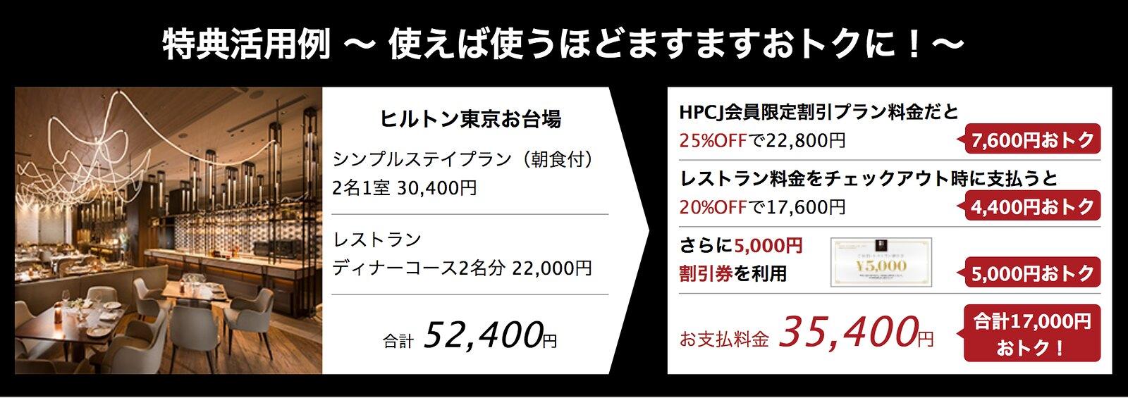HPCJ2