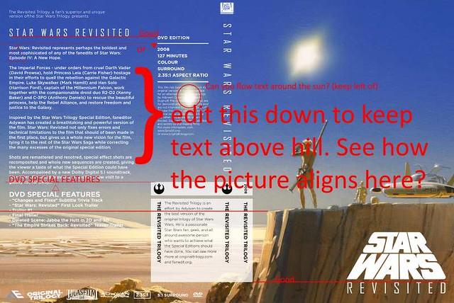 [Image: 40763321645_40c19b02ff_z.jpg]