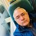 20180409-135024 [IMG_5051] Overground to Sydenham - Robert
