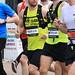 Brighton Marathon 10k 2018 0199