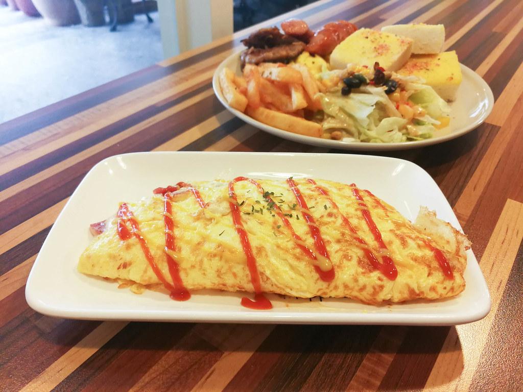 厚厚呷早餐屋 (18)