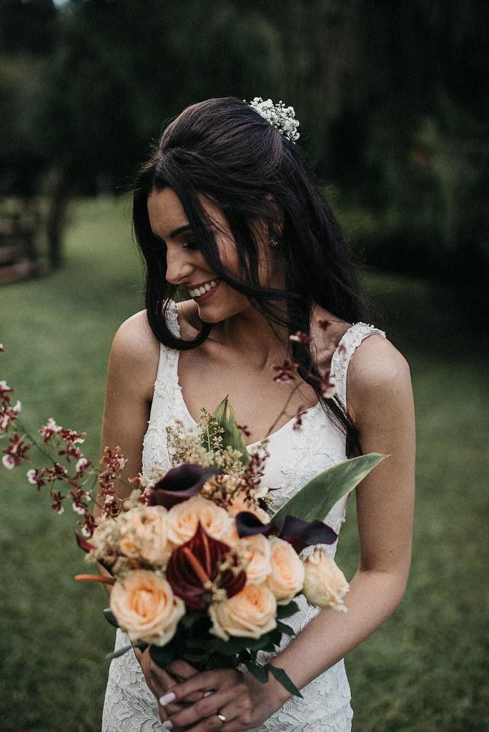 234_T+M_Casamento_BaixaRESBlog