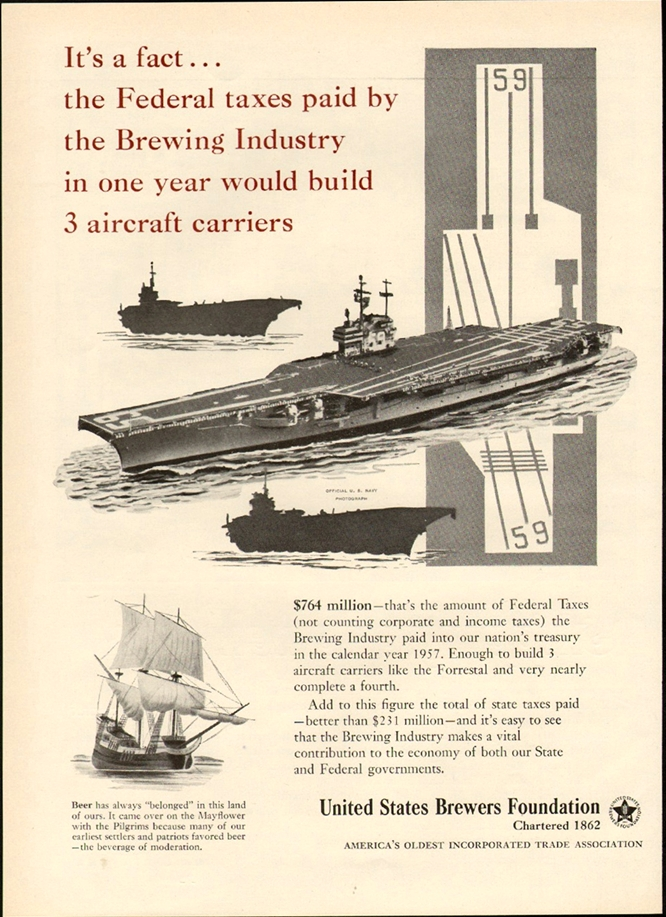 USBF-1959-carrier