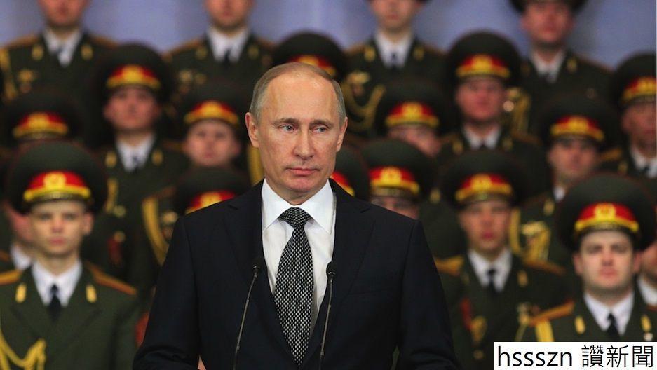 russia_military_putin_937_528
