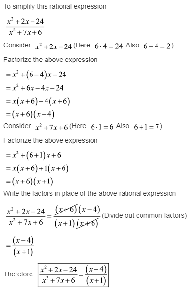 larson-algebra-2-solutions-chapter-8-exponential-logarithmic-functions-exercise-8-4-8e
