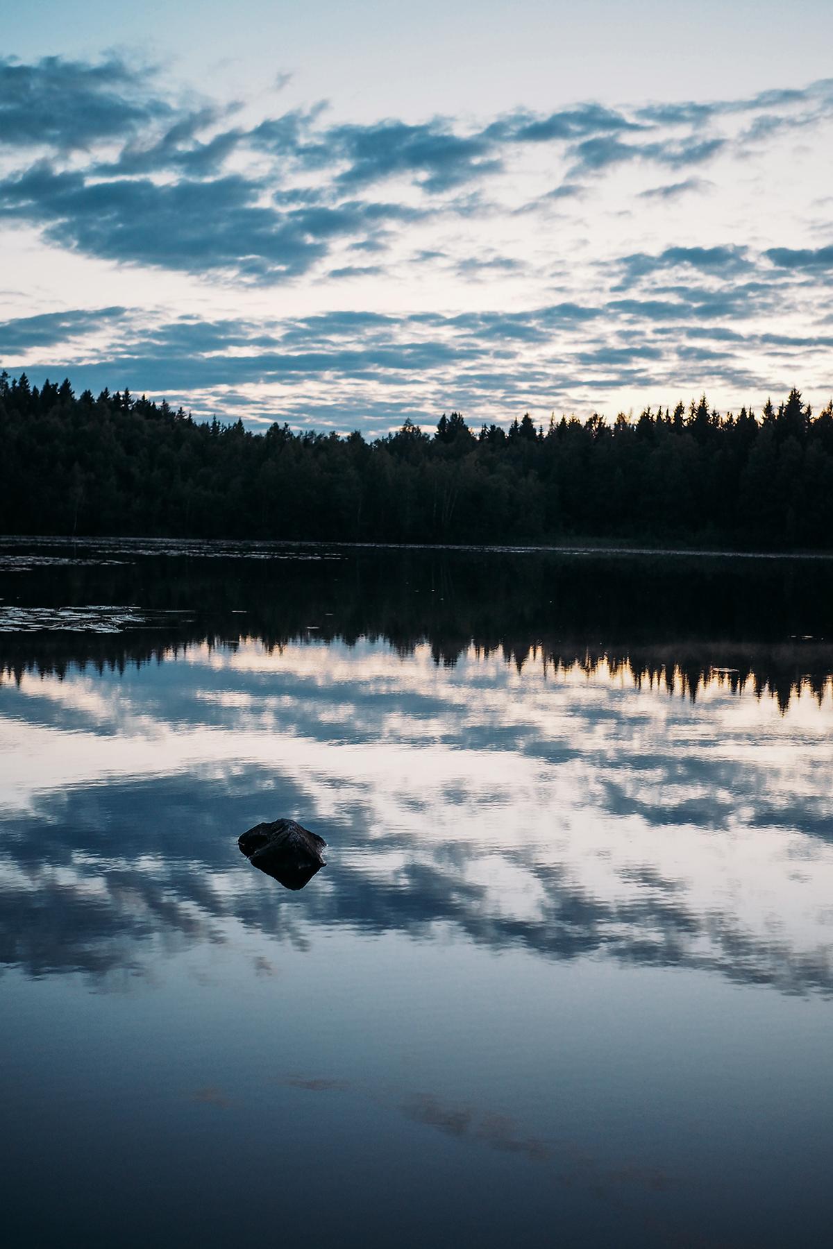 järvet5