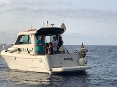 Campeonato de Pesca Junior 2018