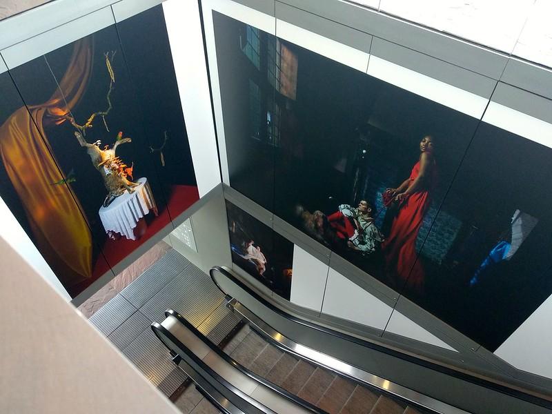 obras de Burez  - 41820100180 c405557b7c c - Burez y barroco en el MAS