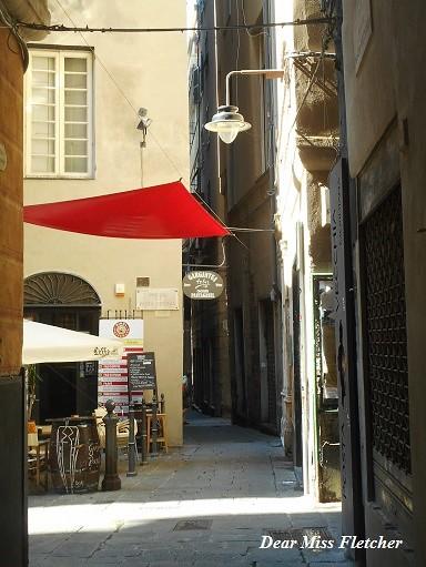 Piazza della Posta Vecchia (7)