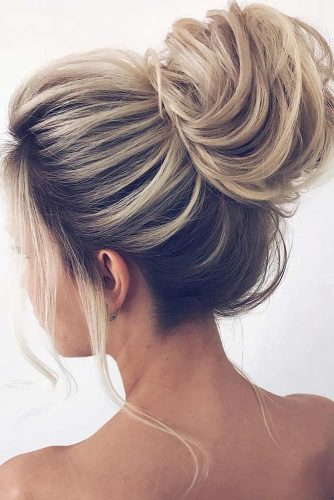 Unique Formal Hairstyles Stay Trendy Or Be Exclusive style|Special occasion 7