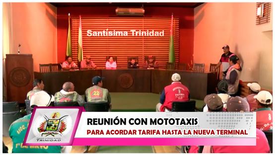reunion-con-mototaxis-para-acordar-tarifa-hasta-la-nueva-terminal