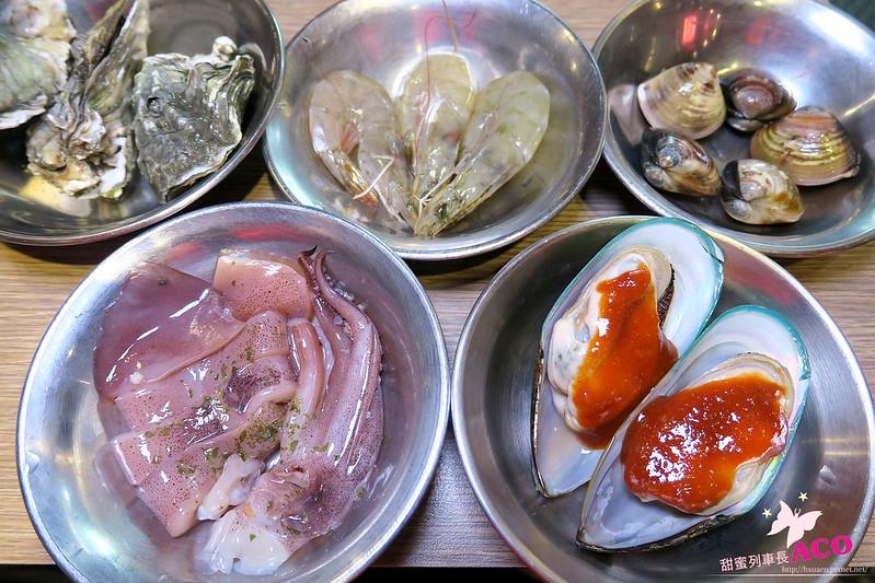 台中韓國五花肉燒烤吃到飽IMG_1414.JPG