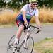 WHBTG 2018 Cycling-016