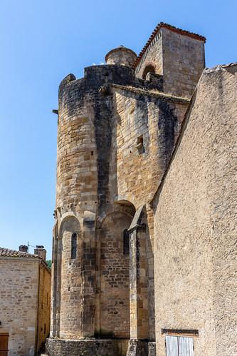 Chateau de Bonaguil-20180710-077.jpg