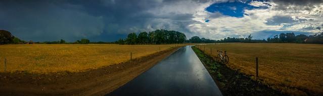 _rain//sun
