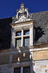 Château de Montal - Photo of Saint-Paul-de-Vern