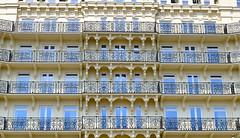 The Grand Brighton Hotel