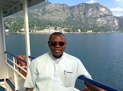 Lugano (Suisse)